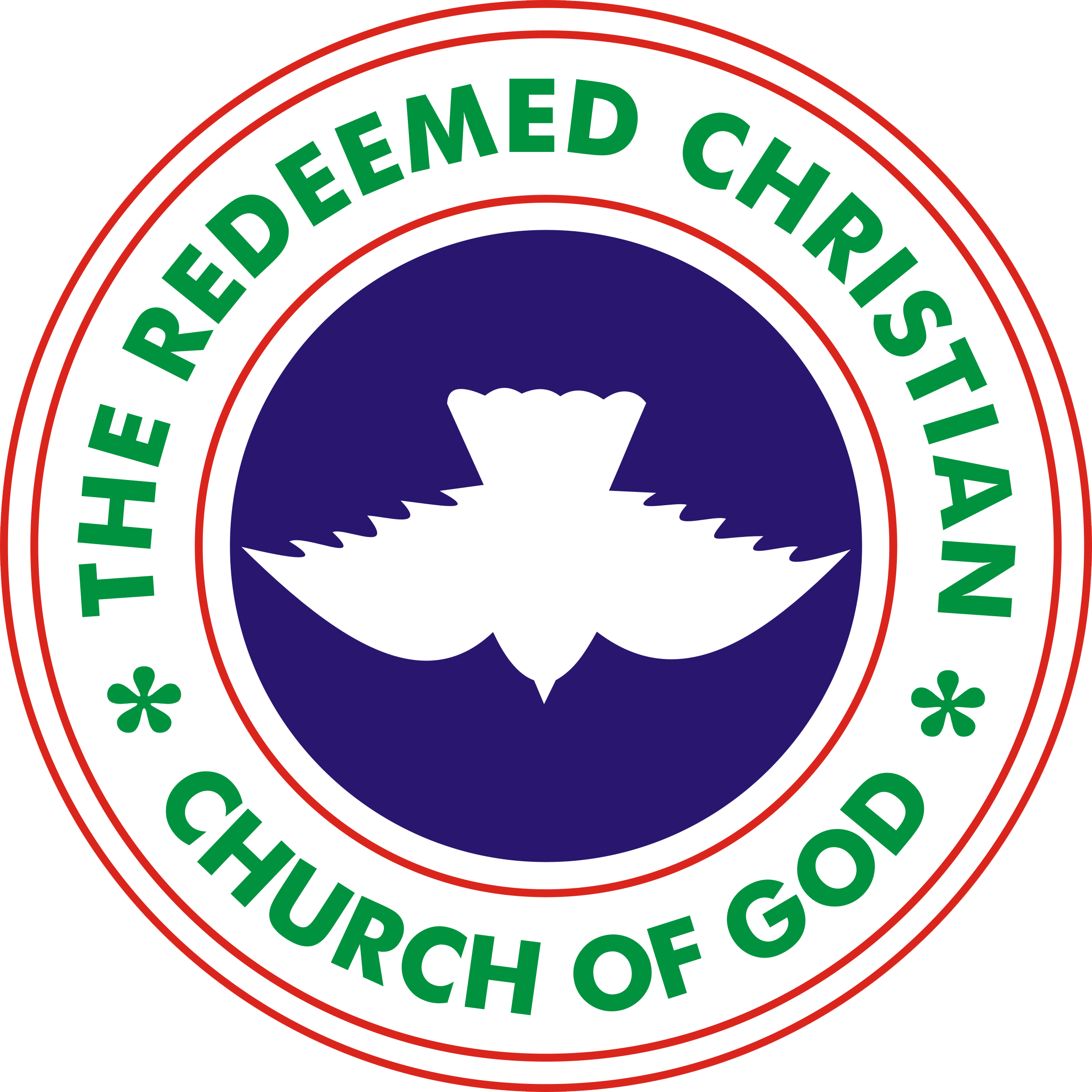 RCCG Messiah Chapel in Montreal, Quebec